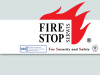 FireStopSerwis for security and safety 800x600 v2